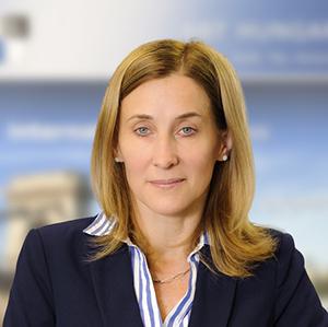 Petró Katalin