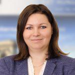 Tóth-Mihályi Zsuzsanna